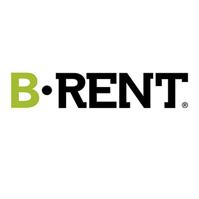B-RENT SRL