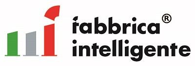 Associazione Cluster Fabbrica Intelligente