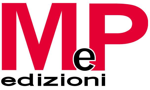 MeP Edizioni Medico e Paziente srl