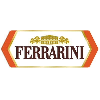 Ferrarini spa