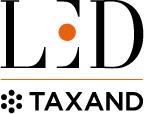 LED TAXAND STUDIO LEGALE TRIBUTARIO