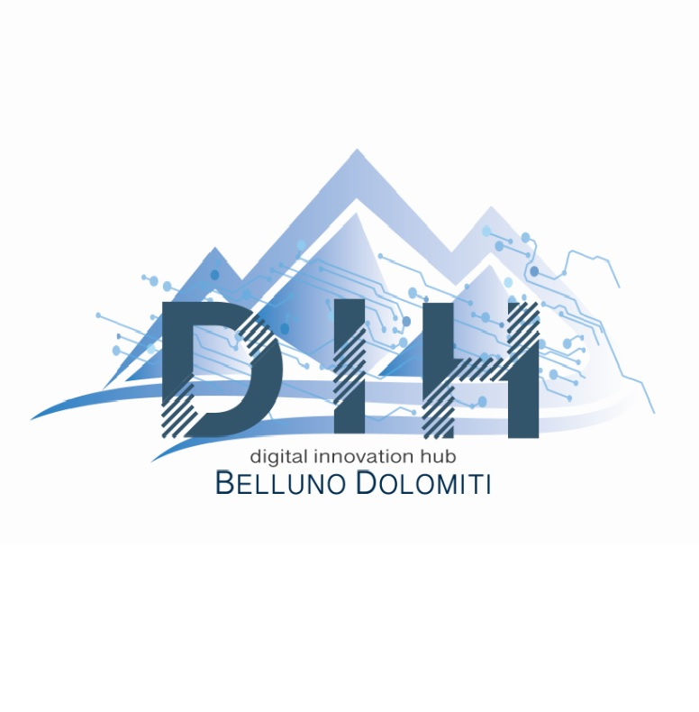 Digital Innovation Hub Belluno Dolomiti