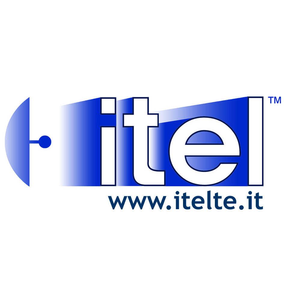 ITEL TELECOMUNICAZIONI S.R.L.