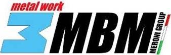 MBM Metalwork EOOD