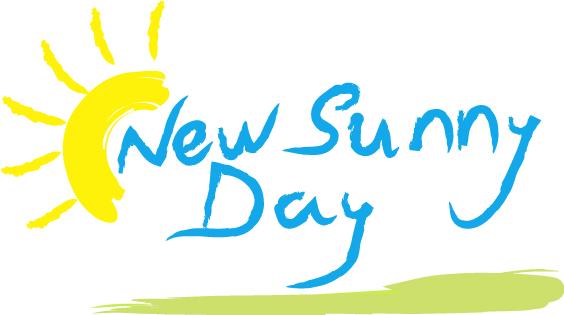 New Sunny Day