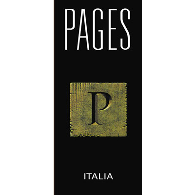 PAGES ITALIA SPA