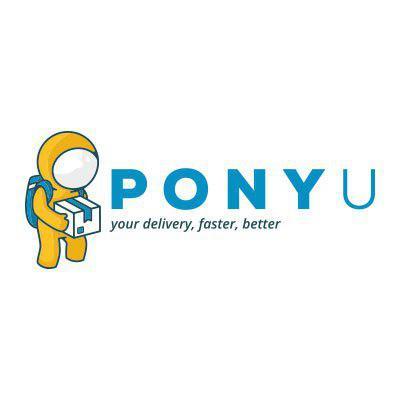 PONYU SRL