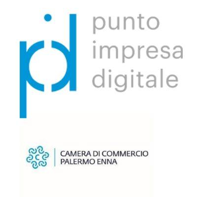 Camera di Commercio Industria Artigianato e Agricoltura di Palermo ed Enna