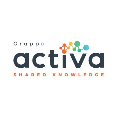 Gruppo Activa