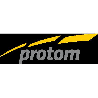 Protom Group spa