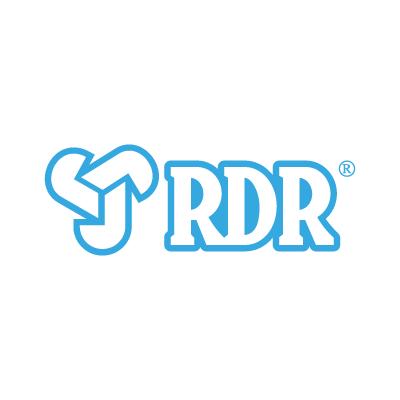 R.D.R. Srl