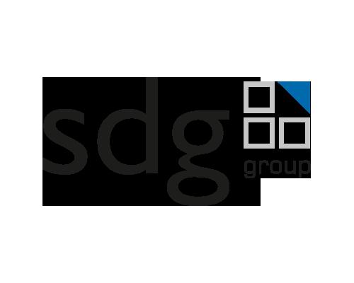 Sdg Consulting Italia Spa