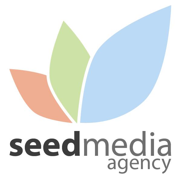 Seed Media Agency s.r.l.s.