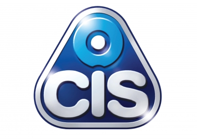 CIS S.p.A.