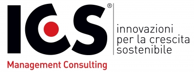 ICStudio Srl Management Consulting