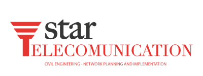 Star Telecomunication S.r.l.