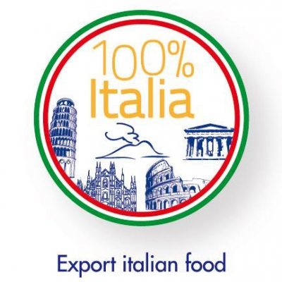 100% Italia International Trade srl