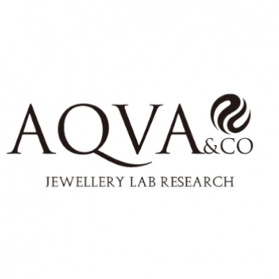 AQVA&Co S.R.L.