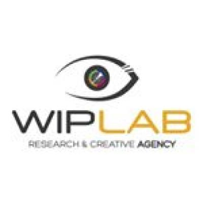 WIPLAB srl
