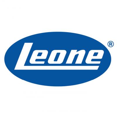 Leone S.p.A.