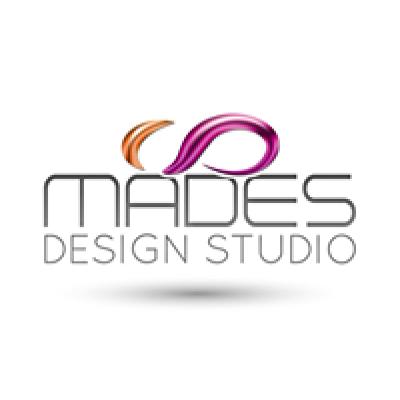 Mades S.r.l. Immagine | Comunicazione | Design