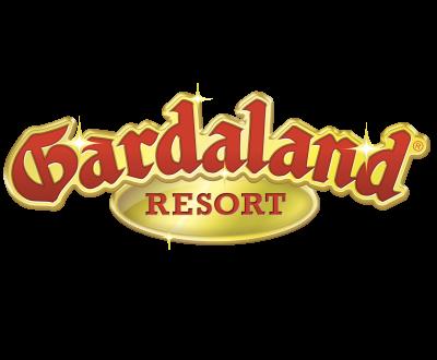 Gardaland srl