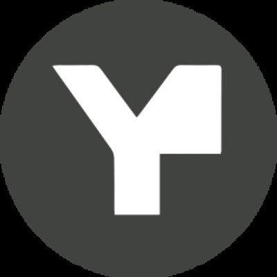 Youbiquo srl