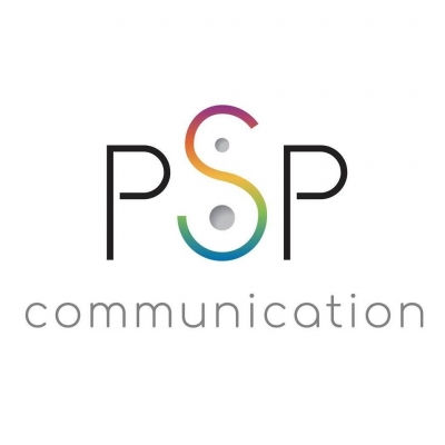 PSP Communication
