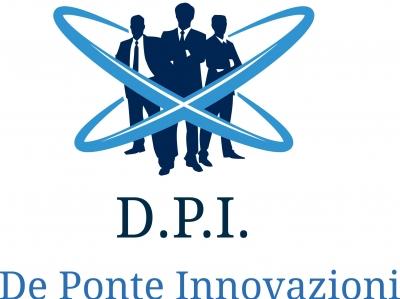 D.P.I. De Ponte Innovazioni Srl
