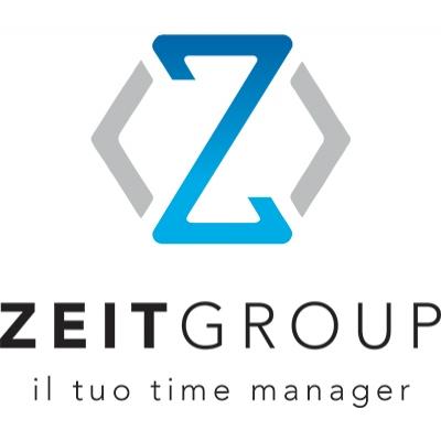 Zeitgroup Sas