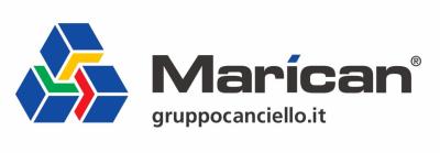Gruppo Canciello