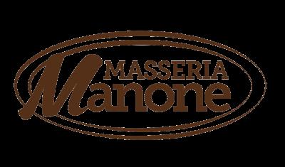 Azienda Agricola Masseria Manone