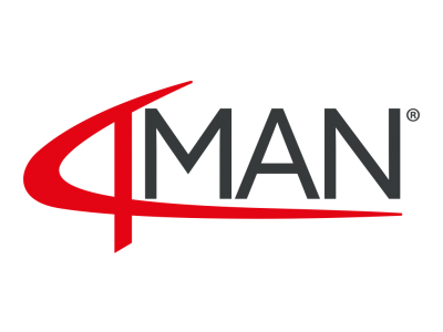 4 M.A.N. CONSULTING SRL