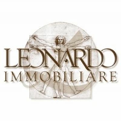 Leonardo immobiliare srl
