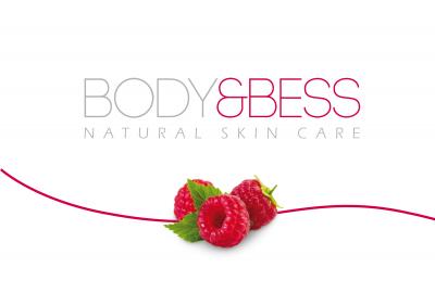 Calabriassistenza - Body&Bess Società Cooperativa Sociale Onlus