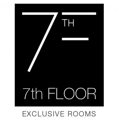 Seventh Floor SRLS