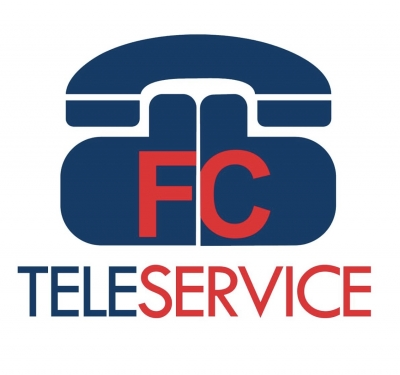 FC TELESERVICE