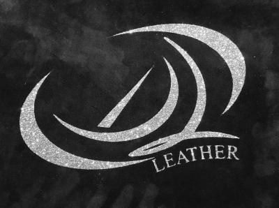 D. L. Leather s.r.l.