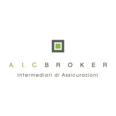 A.I.C. BROKER SRL