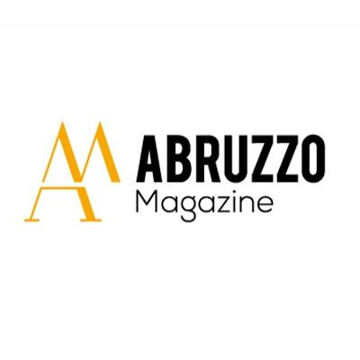 Abruzzo Magazine