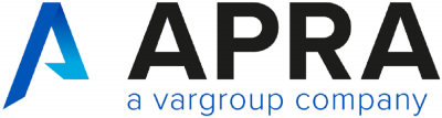 APRA - VAR GROUP