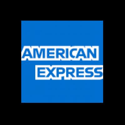 American Express Italia S.r.l.