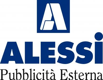Alessi S.p.A.