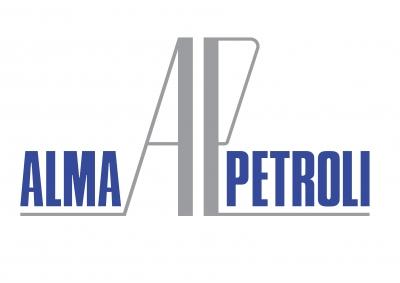 Alma Petroli