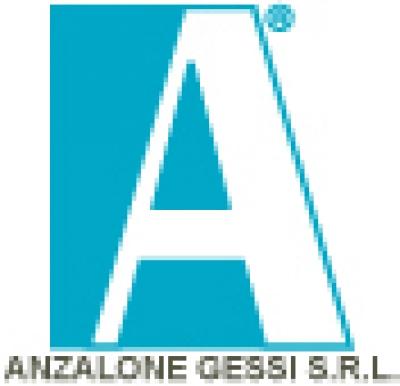 Anzalone Gessi S.r.l.