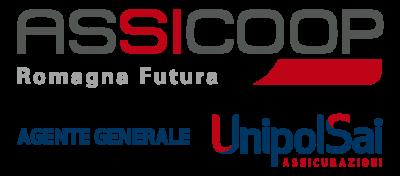 Assicoop Romagna Futura S.p.A.