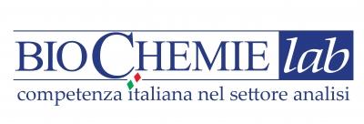 Biochemie Lab