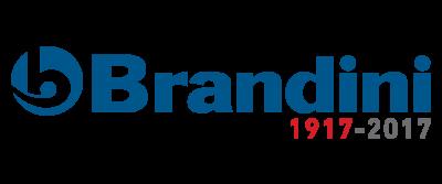 Brandini Spa