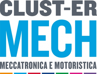Clust-ER Meccatronica e Motoristica