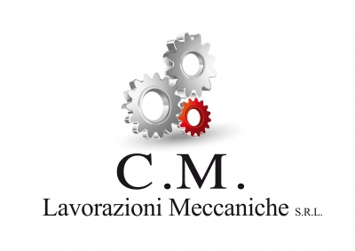 C.M. LAVORAZIONI MECCANICHE S.R.L.